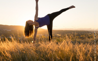 Happy Soul Travel Yoga Weekend Jasmijn Koelink