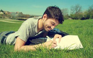 schrijf en stilteweekend mei geertje couwenbergh en jasmijn koelink