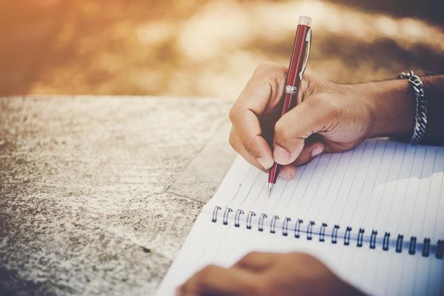 schrijf en stilteweekend november geertje couwenbergh en jasmijn koelink