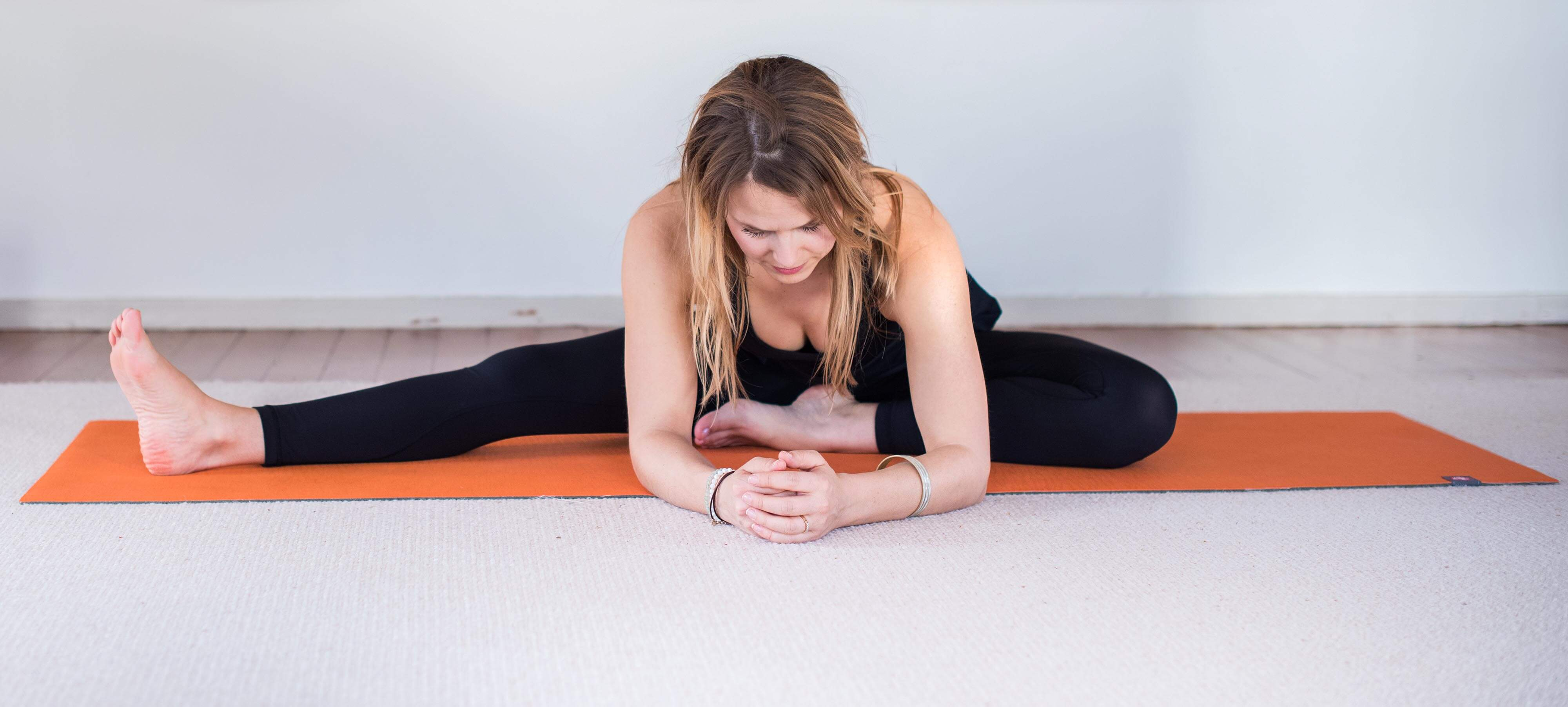 Jasmijn-Yoga-homepage-testimonials