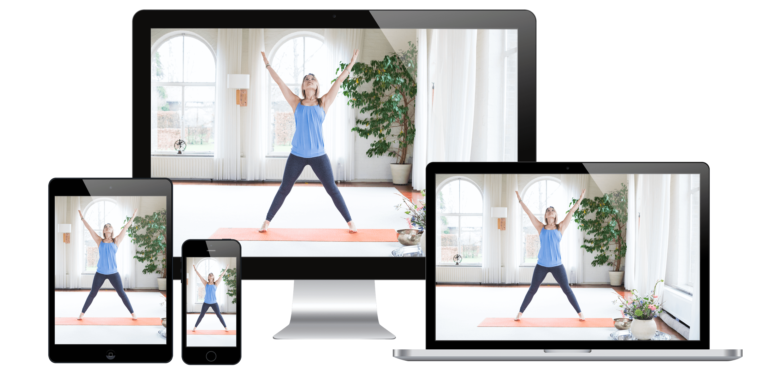 Jasmijn-Yoga-membership-apparaat