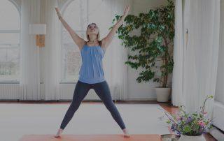 Jasmijn-Yoga-yoga-livestream