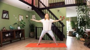 Jasmijn-Yoga-benut-ademcursus