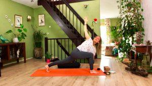 Jasmijn-Yoga-yoga-basis-cursus